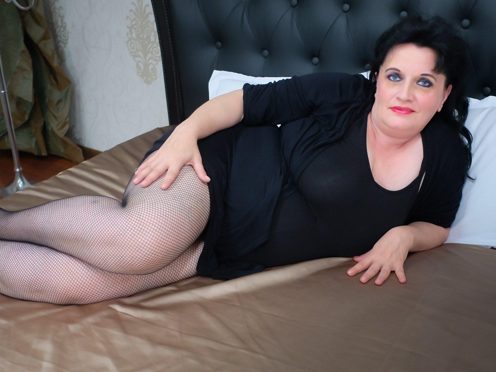 секс-толстушки в фото немного вниз