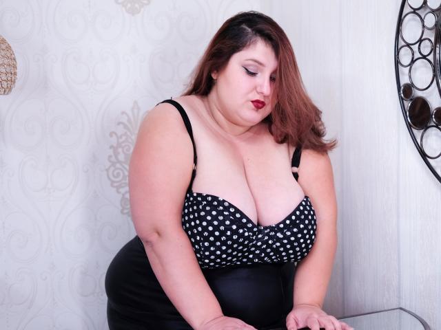 красотки порно ролики шалавы порно