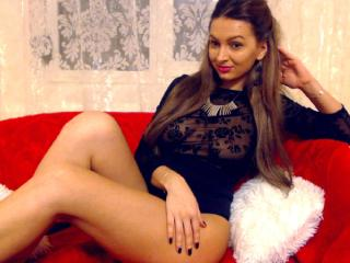 AngeOuDemonXO - Sexy live show with sex cam on XloveCam®