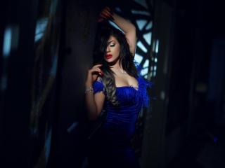 Recent kim kardashian sexy pics