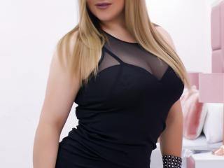 Webcam model ShannonXoxo from XLoveCam