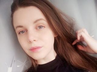 Webcam model NancyCurly from XLoveCam