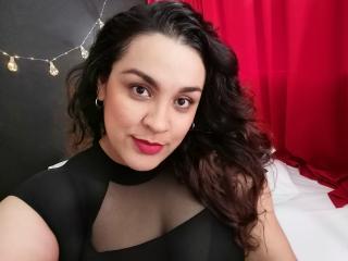 Webcam model FlorencePugh from XLoveCam