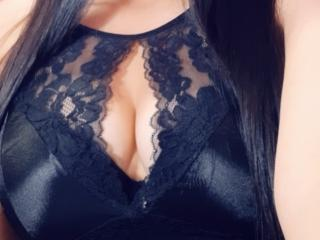 Webcam model LuxuryMiichelle from XLoveCam