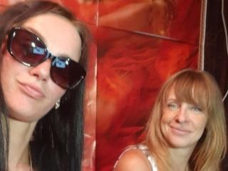 Webcam model DianaAmalia from XLoveCam