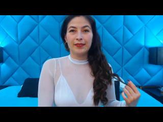 Webcam model CaitlynSmith from XLoveCam