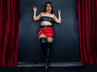 SamantaWarner Sexy Webcam Girl - live-webcam