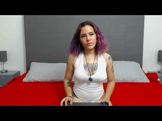 MiaKarthers Sexy Webcam Girl - live-webcam